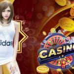 Bingung Memilih Situs Casino Online, Lihat Panduan Berikut