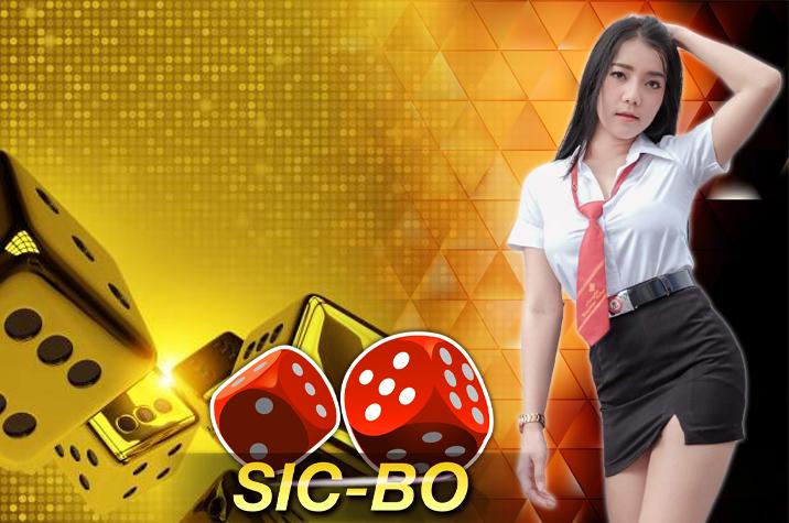 Mengenal Game Sicbo Online dan Untung-untung Memainkannya