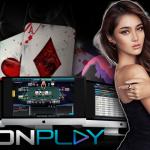 Cara Main Judi Poker ala Pro agar Untung Selangit